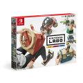 Nintendo Labo Toy-Con 03: Drive Kitの画像