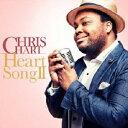 Heart Song 2(初回限定盤 CD+DVD) [ クリス・ハート ]
