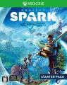 Project Spark スターター パックの画像