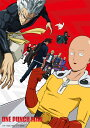 ワンパンマン SEASON 2 第4巻(特装限定版) [ 古