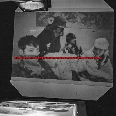 邦楽, ロック・ポップス 7TH SHINEE