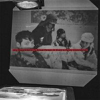 【輸入盤】7THアルバム:ドント・コール・ミー(フォトブック・ヴァージョン)