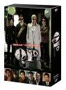 【送料無料】QP DVD-BOX スタンダード・エディション