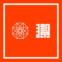 KYO (2CD) [ m-flo ]