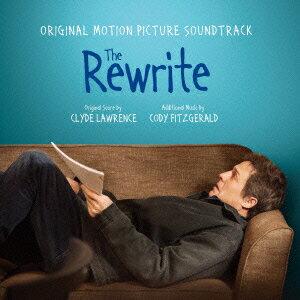 オリジナル・サウンドトラック Re:LIFE 〜リライフ〜画像