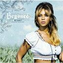 【送料無料】B'DAY デラックス・エディション(完全生産限定盤 CD+DVD) [ ビヨンセ ]