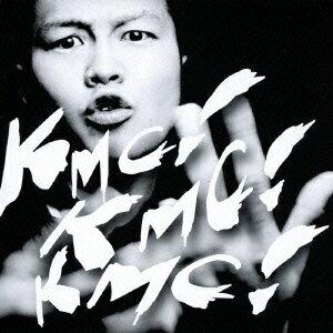 KMC!KMC!KMC! [ KMC ]
