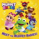 Meet the Muppet Babies! (Disney ...