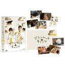 ブランケット・キャッツ DVD-BOX [ 西島秀俊 ]