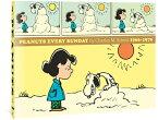 Peanuts Every Sunday: 1966-1970 PEANUTS EVERY SUNDAY (Peanuts Every Sunday) [ Charles M. Schulz ]