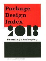 9784897379685 - 2021年パッケージデザインの勉強に役立つ書籍・本まとめ
