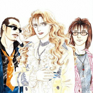 THE ALFEE 30th ANNIVERSARY HIT SINGLE COLLECTION 37(初回生産限定)