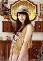 【入荷予約】 中島愛 カレンダー 2011