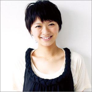 榮倉奈々 カレンダー 2011