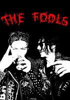 THE FOOL MOVIE 2 〜THE FOOLS〜