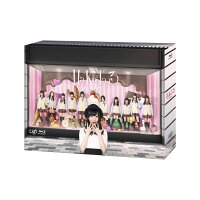 HaKaTa百貨店 3号館 Blu-ray BOX 【Blu-ray】