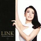 LINK 〜The Best of Ikuko Kawai〜 [ 川井郁子 ]