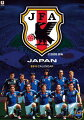 【入荷予約】 サッカー日本代表 カレンダー 2011