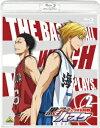 【楽天ブックスならいつでも送料無料】黒子のバスケ 3rd season 2【Blu-ray】