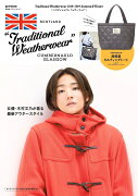 Traditional Weatherwear Autumn & Winter(2019)