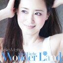 A Girl in the Wonder Land  松田聖子