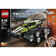 レゴ(LEGO)テクニック RCトラックレーサー 42065