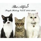 Single History Vol.6 2002-2008 [ THE ALFEE ]