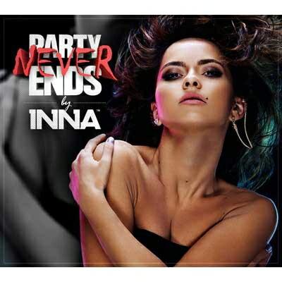 【楽天ブックスならいつでも送料無料】【マラソン限定ポイント5倍】【輸入盤】 Party Never End...
