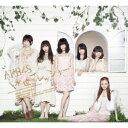 �y���������z�i���v���b�V���[ ��TYPE-B��(CD+DVD) [ AKB48 ]