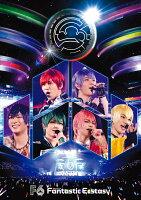 おそ松さん on STAGE F6 2ND LIVE TOUR FANTASTIC ECSTASY