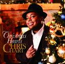 【楽天ブックスならいつでも送料無料】【CDポイント10倍対象商品】Christmas Hearts [ クリス・...