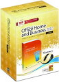 Office Home and Business 2010 Gold Pack
