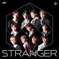 STRANGER (初回限定盤A CD+DVD)
