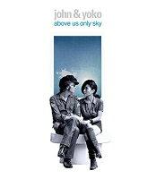 【輸入盤】Above Us Only Sky (Blu-ray)