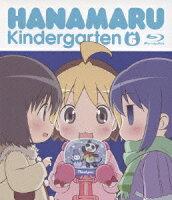 はなまる幼稚園 6【Blu-ray】