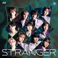STRANGER (初回限定盤B CD+PHOTO BOOK)