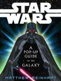 『STAR WARS POP-UP』