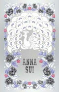 ANNA SUI FLIGHT OF FANCY JOURNAL [洋書]