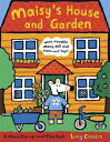 MAISY'S HOUSE AND GARDEN(POP-UP)[洋書]