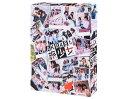 【楽天ブックスならいつでも送料無料】AKB48 旅少女 Blu-ray BOX 【Blu-ray】 [ AKB48 ]