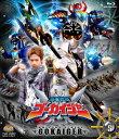スーパー戦隊シリーズ::海賊戦隊ゴーカイジャー VOL.5【Bl...