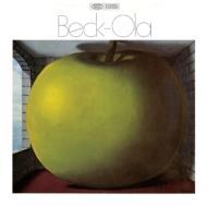 【輸入盤】Beck-ola画像