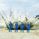 【楽天ブックスならいつでも送料無料】フルドライブ(初回限定盤CD+DVD) [ KANA-BOON ]