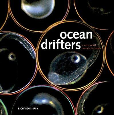 Ocean Drifters: A Secret World Beneath the Waves画像