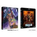 機動戦士ガンダム THE ORIGIN III【Blu-ray】