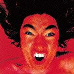【送料無料】【エントリーで、1枚でポイント5倍!2枚で10倍!対象商品】EMI ROCKS The First::...