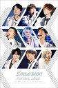 Snow Man ASIA TOUR 2D.2D.(Blu-ray Disc2枚組 通常盤)【Blu-ray】 [ Snow Man ] - 楽天ブックス