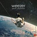 【輸入盤】Pacific Daydream [ Weezer ]