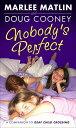 【楽天ブックスならいつでも送料無料】Nobody's Perfect: [ Marlee Matlin ]