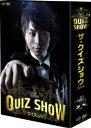 ザ・クイズショウ2009 [ 櫻井翔 ]